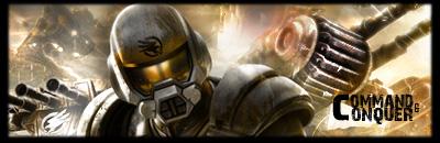 Signatures Command&Conquer Comman17