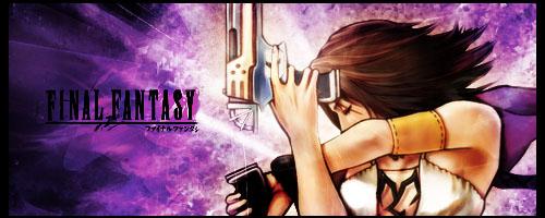 Final Fantasy (Yuna) Yuna_f12