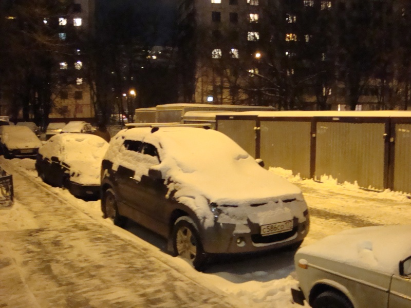 Hiver en Moscou Dsc06010