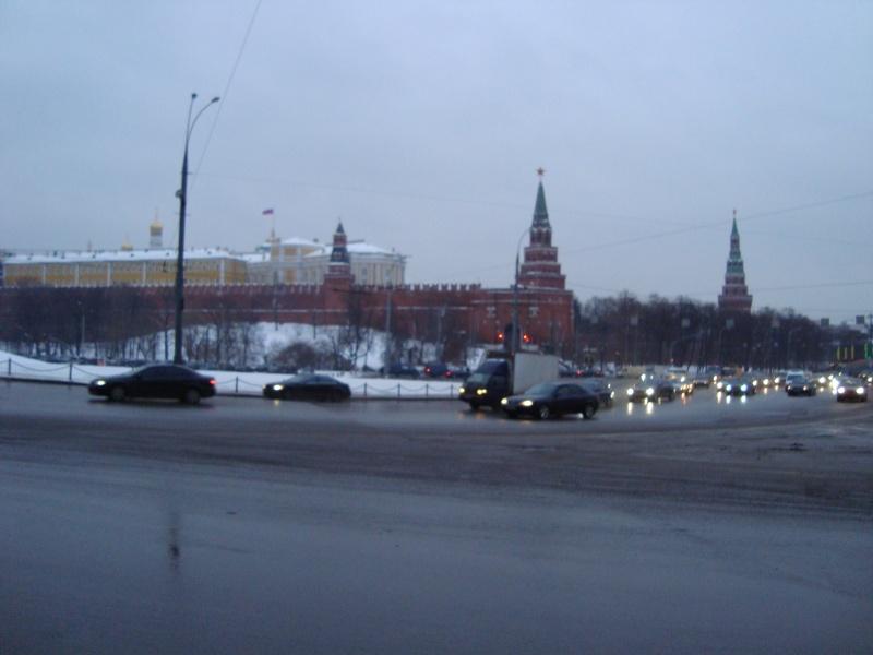 Hiver en Moscou Dsc06110