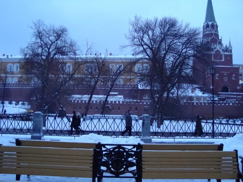 Hiver en Moscou Dsc06111