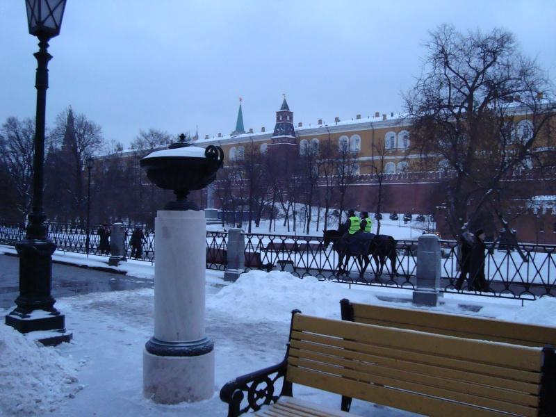 Hiver en Moscou Dsc06112