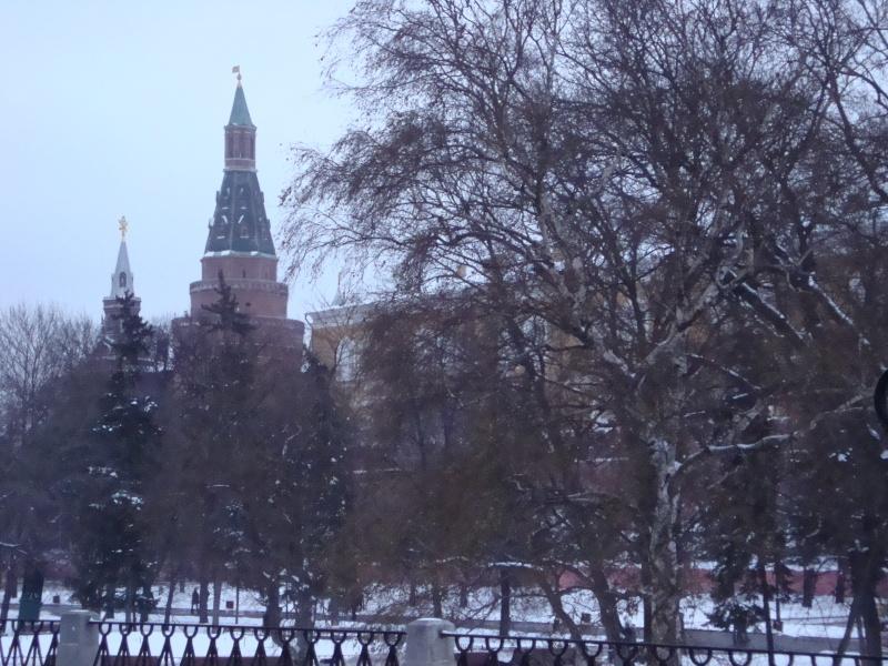 Hiver en Moscou Dsc06113
