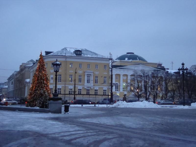 Hiver en Moscou Dsc06114