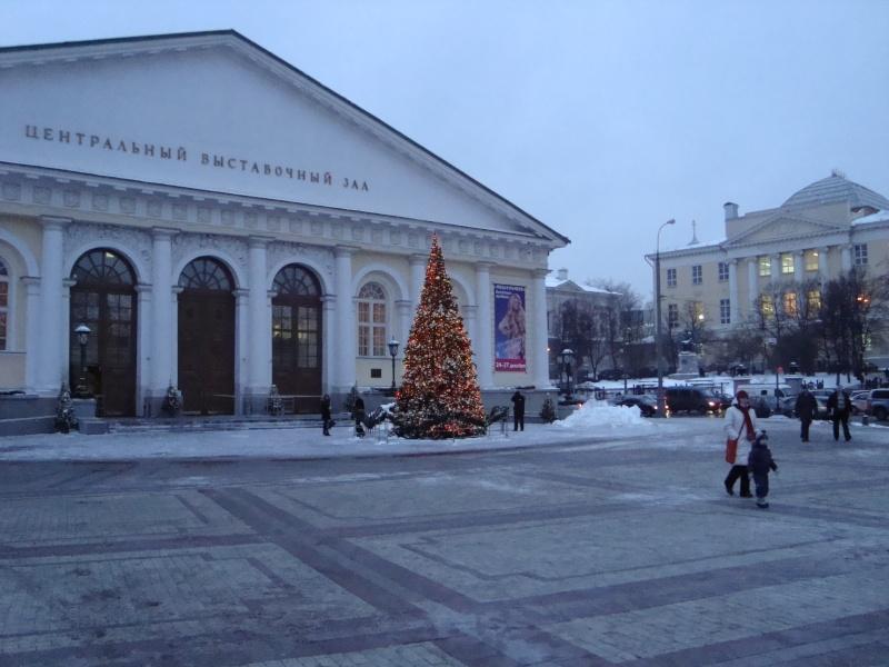 Hiver en Moscou Dsc06116