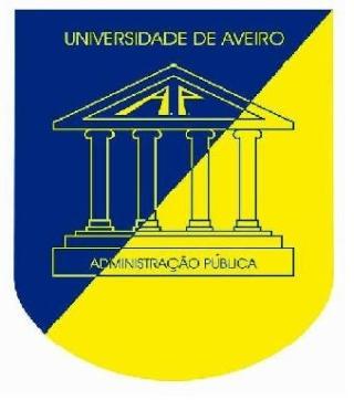 Administração Pública - UA
