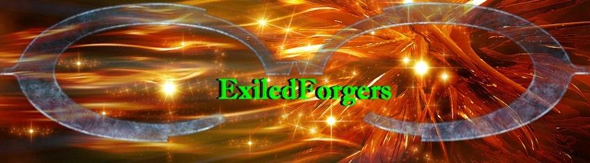 ExiledForgers