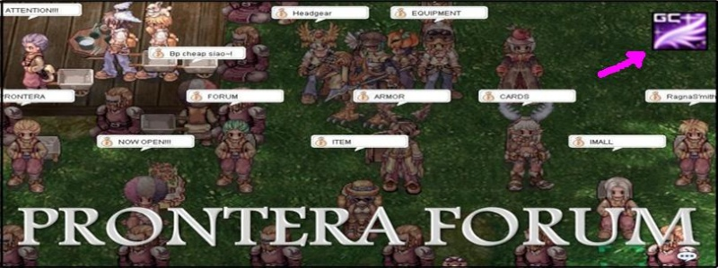 VOTE for the interface of this forum Final_10