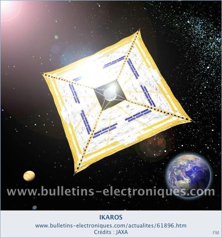 Voiliers photoniques - Voiliers photoniques 61896_10