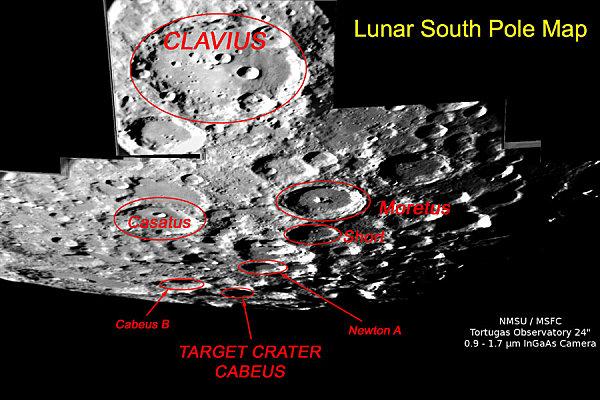 Cratère Cabeus A-cabe10