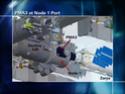 [ISS] Exp 22 : Transfert de PMA-3 41667811