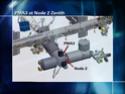 [ISS] Exp 22 : Transfert de PMA-3 41668010