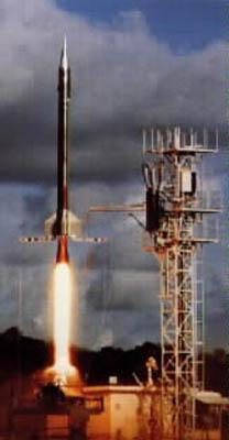 kourou port spatial de l'Europe pour l'avenir Veroni10