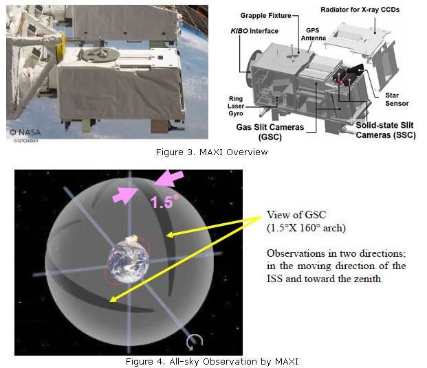 La science à bord de l'ISS - Page 2 Wincli12