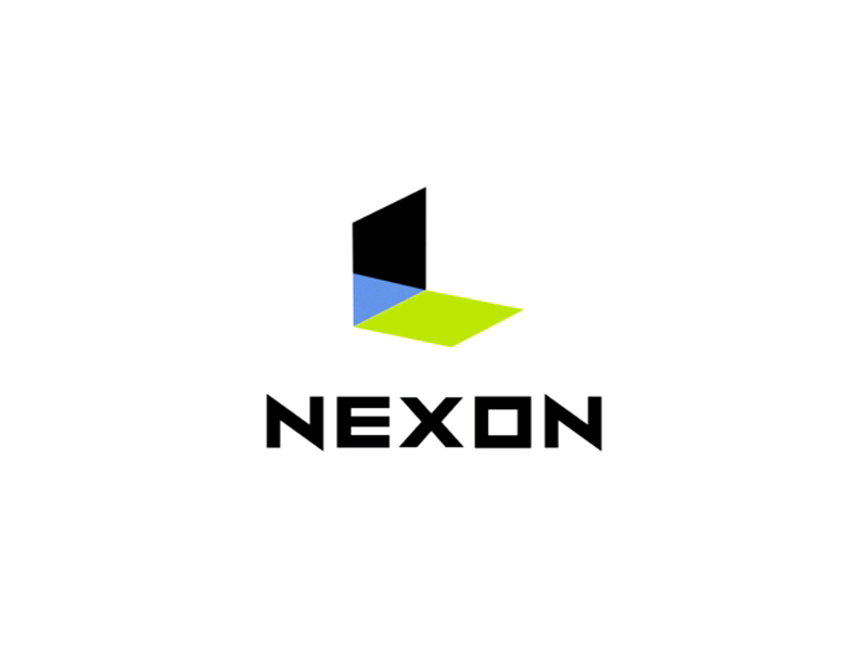 Edit The Nexon Nexon10