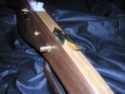 Creating my first medieval crossbow New_se14
