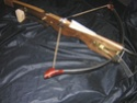 Creating my first medieval crossbow New_se17