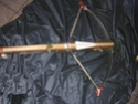 Creating my first medieval crossbow New_se18