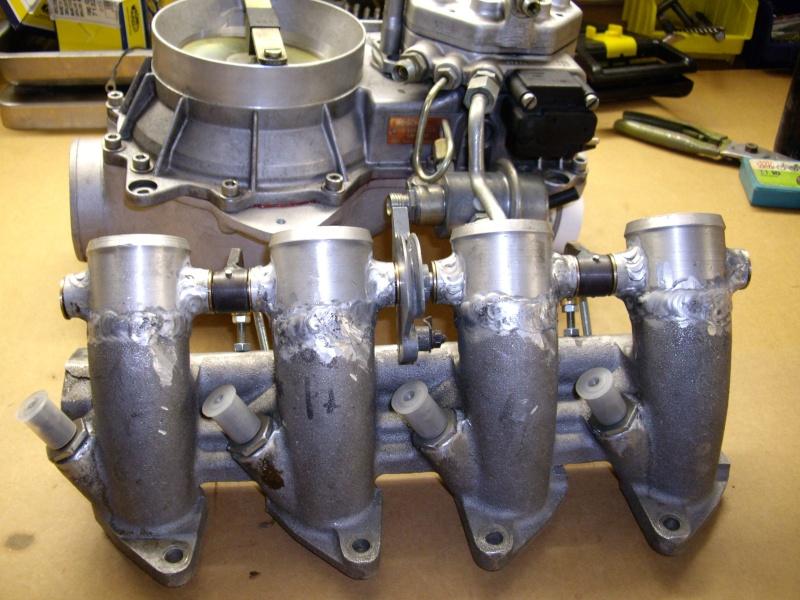 restauration et evolution de ma 5 turbo - Page 2 Pipe4p10