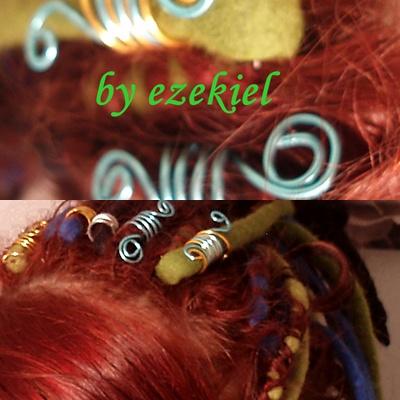 Les spirales pour dreads - Page 2 Page11