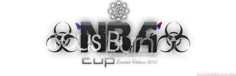 NBA Cup ''Limited Edition 2010'' Logo_i10