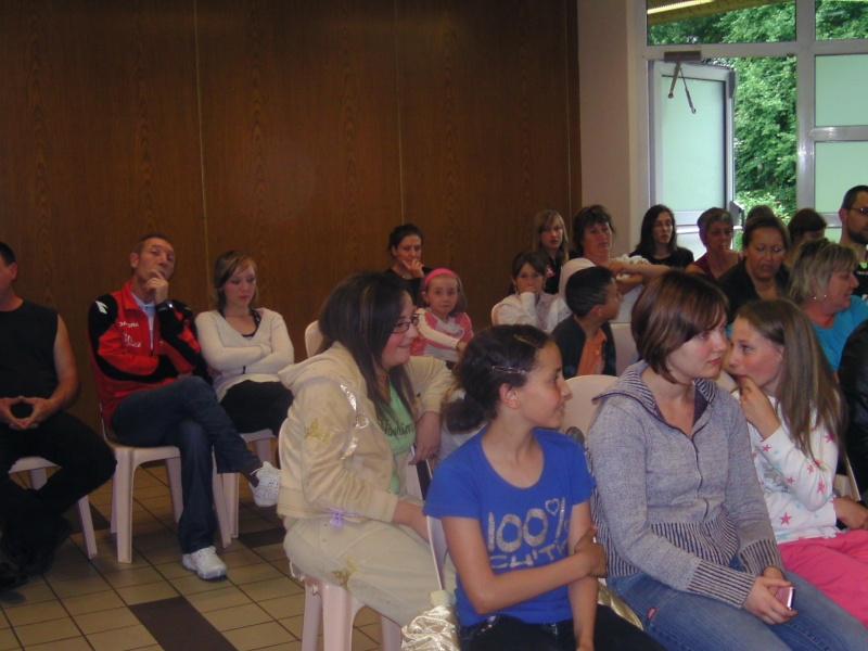 Reunion du comité du 13 séptembre 2009 ! Aparei15