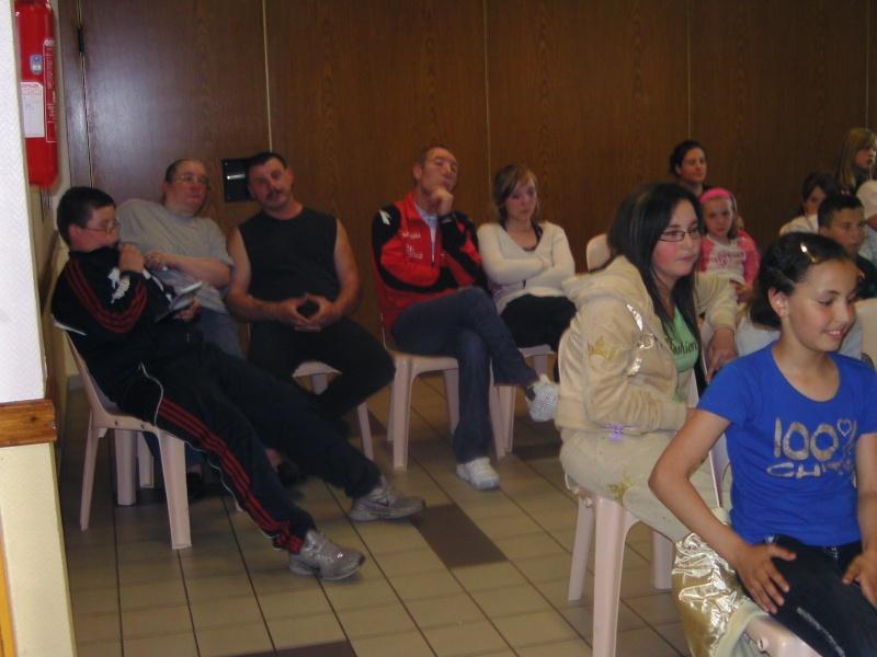 Reunion du comité du 13 séptembre 2009 ! Aparei16