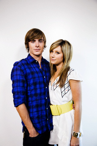 Aaron Farley-Ashley and Zac 00511