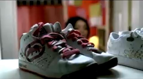 Sneakernight Hudgen10