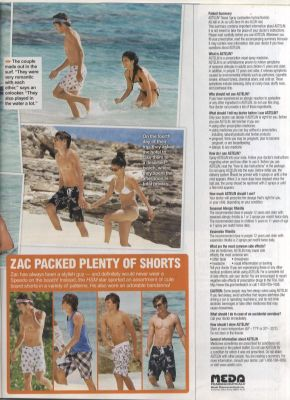 InTouch Magazine - July 2008 [USA] Normal28