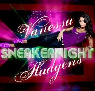 Sneakernight Vaness60