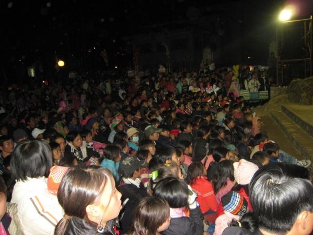 HMOOB CATHOLIC NYOB COB TSIB TEB (Hmong Catholic Vietnam) Img_2218