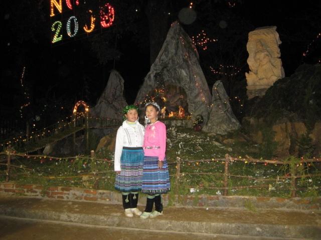 HMOOB CATHOLIC NYOB COB TSIB TEB (Hmong Catholic Vietnam) Img_2222