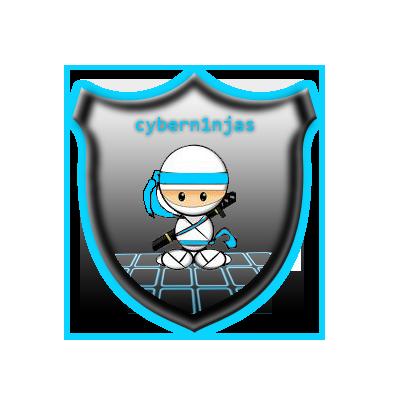 cybern1njas 2e6fn818