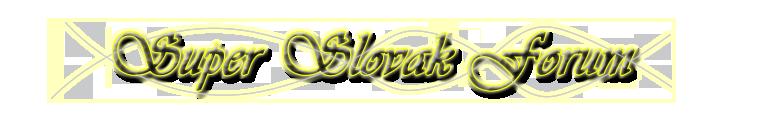 SUPER SLOVAK FORUM Bez_na10