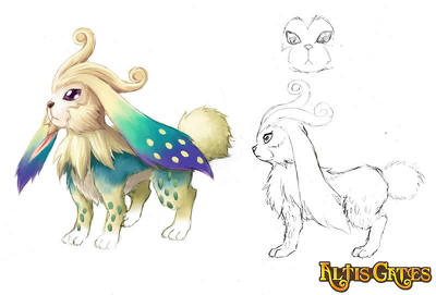 Pets sketches 400px-18