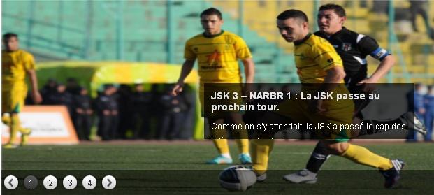 [CA, 32ème de finale] JS.Kabylie 3 - 1 NARB.Réghaia (Après match) - Page 5 20121212