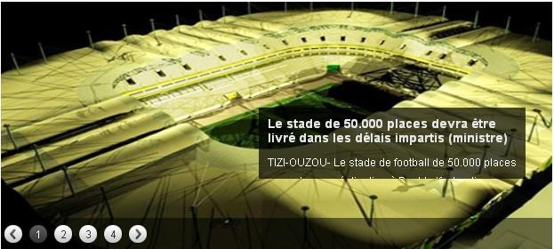 (Discussion) Le Nouveau Stade: est-ce une autre chimere? - Page 6 20121213
