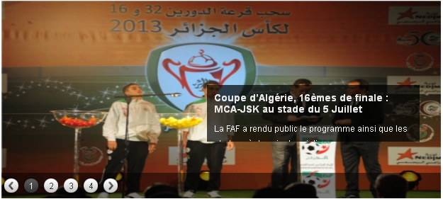 Coupe d'Algérie 2013 - Page 3 20121216