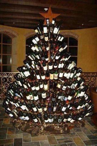 Joyeux Noel, bonne année 2013 et un beau temps des fêtes. 27101612