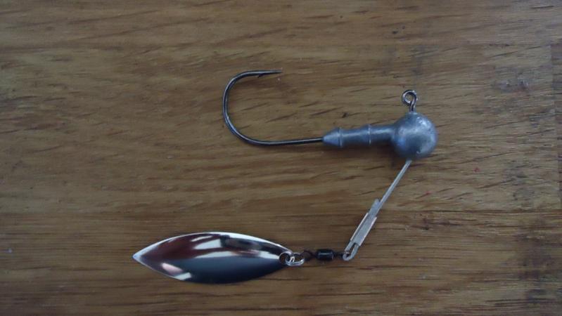 Flash Spin Head Dsc01513