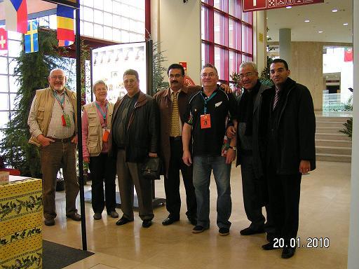 Suite des photos du mondial le 21-01-2010 N°2 Pict0010
