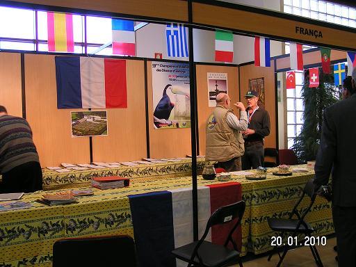 Suite des photos du mondial le 21-01-2010 N°2 Pict0011