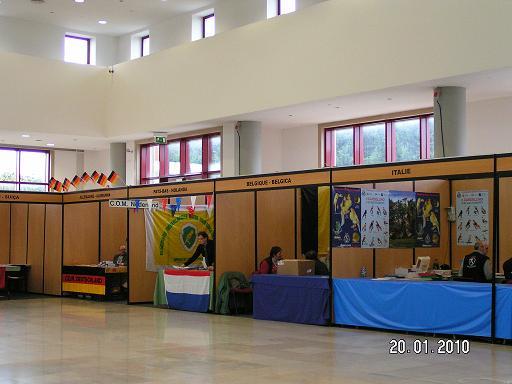 Suite des photos du mondial le 21-01-2010 N°2 Pict0014
