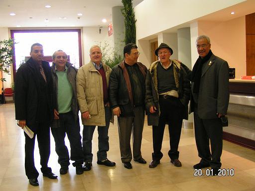 Suite des photos du mondial le 21-01-2010 N°2 Pict0015