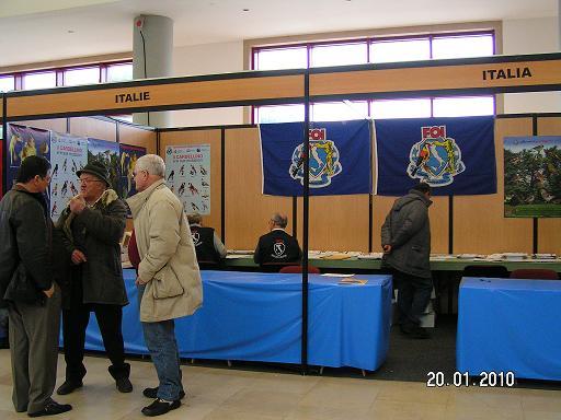 Suite des photos du mondial le 21-01-2010 N°2 Pict0016