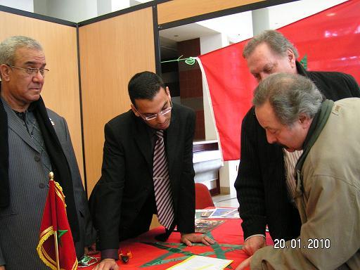 Suite des photos du mondial le 21-01-2010 N°2 Pict0017