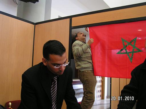 Suite des photos du mondial le 21-01-2010 N°2 Pict0018