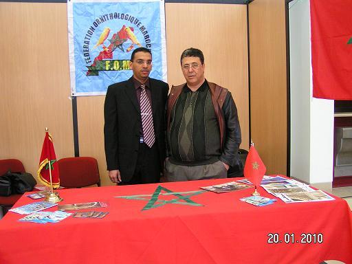 Suite des photos du mondial le 21-01-2010 N°2 Pict0021