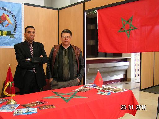 Suite des photos du mondial le 21-01-2010 N°2 Pict0022